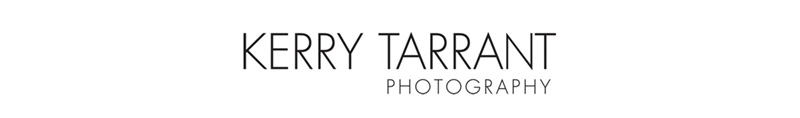Kerry Tarrant Photography